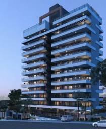 Título do anúncio: São Lourenço-MG - Empreendimento de Apartamentos Inédito!!