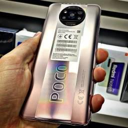 Pocophone X3 PRO 128GB 6GB