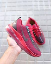Título do anúncio: Tênis Nike Air Max 720 Utility