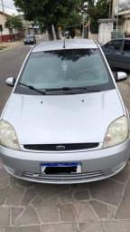 Título do anúncio: Ford/Fiesta Supercharger 2004/2005