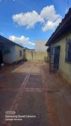 Título do anúncio: Vendo casa bem localizada, no Nova Lima, região que mais cresce em CG, MS.