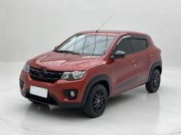 Renault KWID KWID Intense 1.0 Flex 12V 5p Mec.
