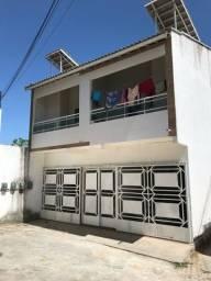 Casa pajucara para alugar