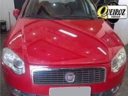 Título do anúncio: Fiat Siena 2012 1.6 mpi essence 16v flex 4p automatizado