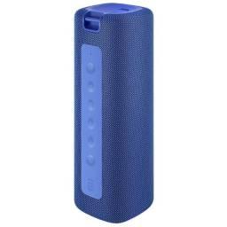Caixa de Som - Mi Bluetooth Speaker - Lançamento