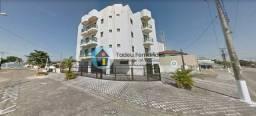 Título do anúncio: Apto em Mongaguá Baln Regina Maria 1 dorm 150 mil cod 89