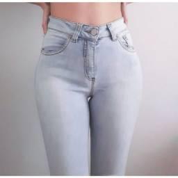 Título do anúncio: Calça jeans skinny
