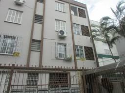 Apartamento à venda com 1 dormitórios em Cidade baixa, Porto alegre cod:CA5082