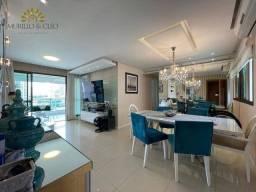 Título do anúncio: Le Parc com 3 dormitórios à venda, 112 m² por R$ 1.050.000 - Paralela - Salvador/BA