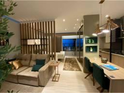 Título do anúncio: Excelente Apartamento Para Venda no Centro de Chapecó !!