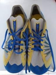 Título do anúncio: Sapatilhas de Atletismo NB.
