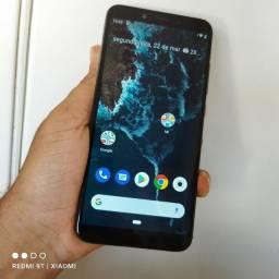 Xiaomi redmi mi A2 64gb 4RAM