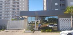 Título do anúncio: Apartamento para Venda em Bauru / SP no bairro Residencial Parque Granja Cecilia.