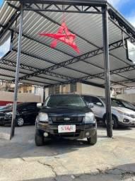 Título do anúncio: Ford ECOSPORT XLT 1.6L