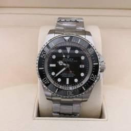 Shop Floripa Relógios - Relógio  Rolex SeadWeller