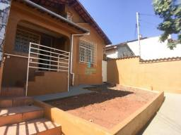 Casa para alugar no Bairro Salgado Filho.