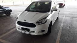 Título do anúncio: Ford Ka SE 1.5 16v
