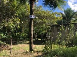 Casa em Itamaracá 30.000