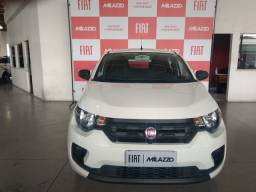 Título do anúncio: Fiat Mobi 1.0 EVO FLEX LIKE. MANUAL