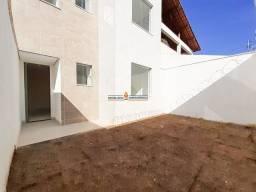 Apartamento à venda com 3 dormitórios em Santa mônica, Belo horizonte cod:17831