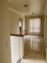 Título do anúncio: Apartamento com 2 dorms, Barreto, Niterói, Cod: 2744