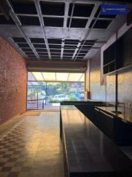 Título do anúncio: Belo Horizonte - Loja/Salão - Buritis