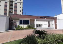 Condomínio Reserva Morada está localizado no melhor do Aleixo