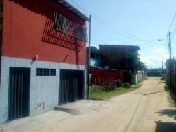 Título do anúncio: Sobrado para venda tem 110 metros quadrados com 3 quartos em Porto Sauípe - Entre Rios - B