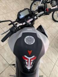 Título do anúncio: Yamaha / Mt03 Abs ano 2021