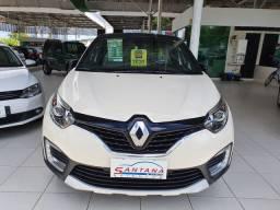 Renault Captur Intense 2020 23.000 km
