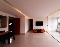 Apartamento 3 qtos 1 suite e 2 vagas- Bairro Padro