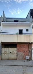 Vendo Uma Casa de 2 Andares no Cleto Marques(SO VENDA)