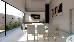 Título do anúncio: Casa de condomínio à venda com 3 dormitórios em Jardim sul, Uberlândia cod:2035