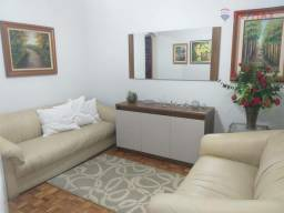 Título do anúncio: Apartamento a venda tem 70 metros quadrados com 2 quartos área externa térreo Av Rio Branc