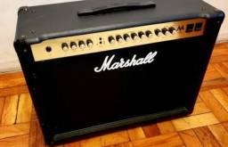 Amplificador Guitarra Marshall MA100c 2x12