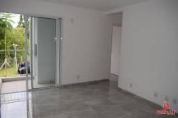 Apartamento para Locação em Esteio, Parque Amador, 3 dormitórios, 1 banheiro, 1 vaga