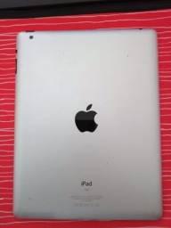 Título do anúncio: iPad A1395 - Retirar peças