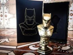 Mini busto Batman Steel Legends #3