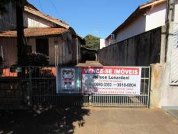 Vende casa mista no cwentro