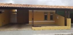 Casa no condominio Gran Vilage turu III