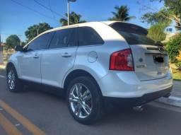 Ford Edge Limited V6 AWD - 2013