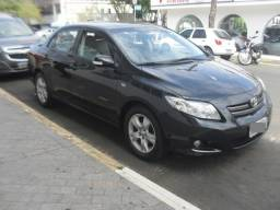 Toyota Corolla Xei 2010 - 2010