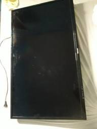 TV Semp Toshiba 48 polegadas