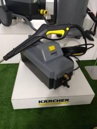 Karcher hd 585 profissional