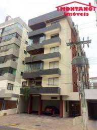 Apartamento à venda com 1 dormitórios em Centro, Capão da canoa cod:2487