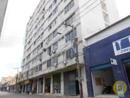 Kitchenette/conjugado para alugar com 1 dormitórios em Centro, Fortaleza cod:41293