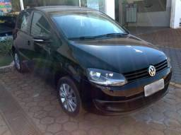 VOLKSWAGEN FOX 2010/2011 1.0 MI 8V FLEX 4P MANUAL - 2011