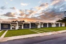 Casa em camboriu entrada e assumir parcelas casa ampla espaço enorme nos fundos
