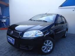 Fiat siena 2010 1.0 mpi el celebration 8v flex 4p manual - 2010