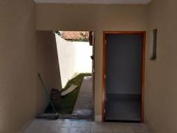 Casa 2qts Itaipu, nova minha casa minha vida